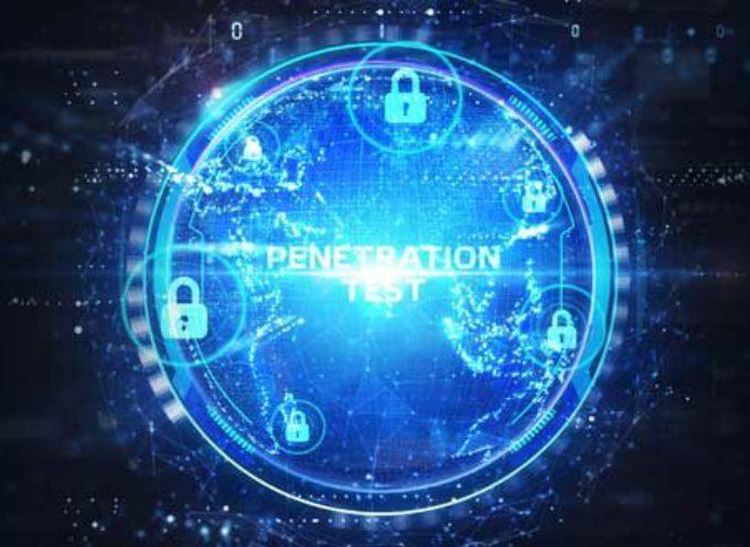 Financial-Penetration-Testing-750x330