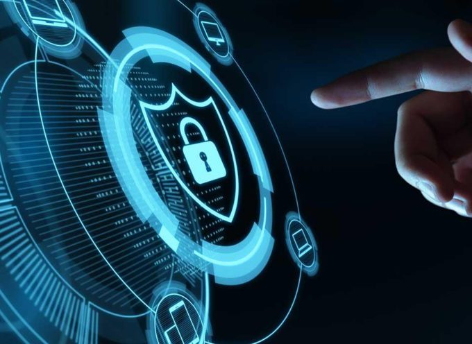 cybersecurity-looks-to-the-cloud-to-protect-data-at-sea